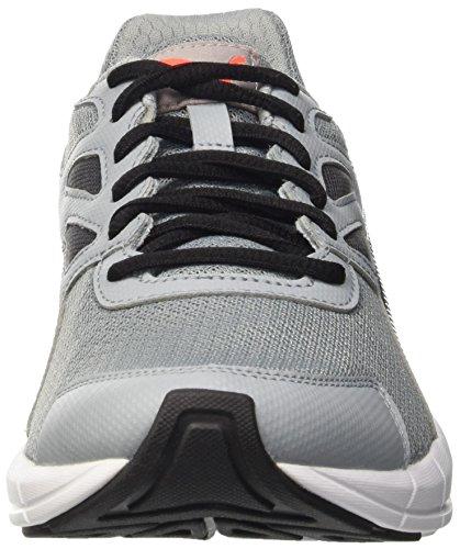 Puma Driver Sneaker Grigio (Quarry/Nero/Asphalt)