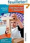 A Practical Guide to Child Observatio...
