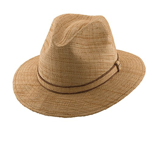 uv-hat-safari-for-men-from-scala-tea