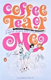 Coffee, Tea or Me? The Uninhibited Memoirs of Two Airline Stewardesses by Trudy Baker, Rachel Jones, Donald Bain (2003) Paperback