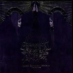 Illud divinum insanus - the remixes