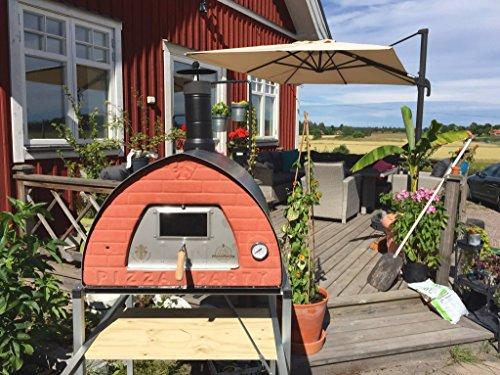 Pizza Party pizzapartyshop.com grigio70