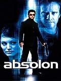Absolon