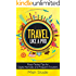 Travel Like A Pro: Road-Tested Tips for Digital Nomads and Frequent Travelers (English Edition)
