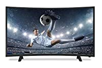CELLO C32229T2 32 HD Ready 1366 x 768 Black 3x HDMI and 1x USB VESA wall mount 200 x 200mm - (TV & Audio > Televisions)