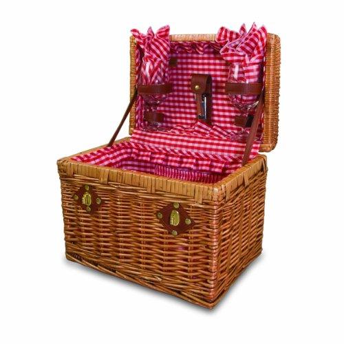 picnic-tiempo-chardonnay-cesta-con-servicio-de-vino-para-dos