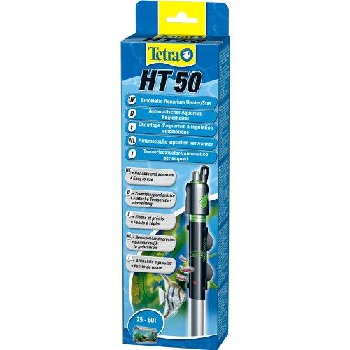 tetra-ht-50-reglerheizer-leistungsstarker-aquarienheizer-zur-abdeckung-unterschiedlicher-leistungsst
