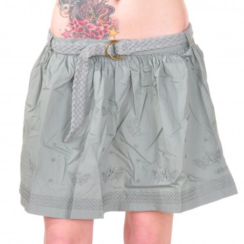 BILLABONG Rock Alula Skirt Women
