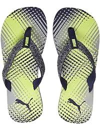 Puma Unisex's Shore Gu Idp Flip-Flops