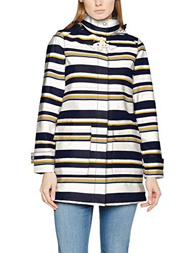 Joules Women's Haven Coat