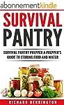 Prepper: Practical Prepping Survival...