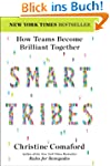 SmartTribes: How Teams Become Brillia...