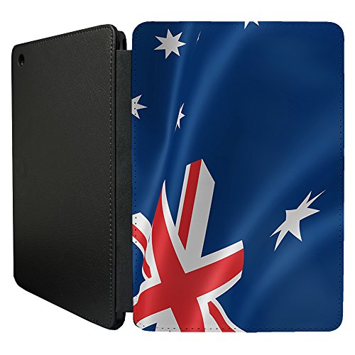 lander-flaggen-flip-schutzhulle-fur-apple-ipad-mini-air-t101-australia-t2346-apple-ipad-mini-4