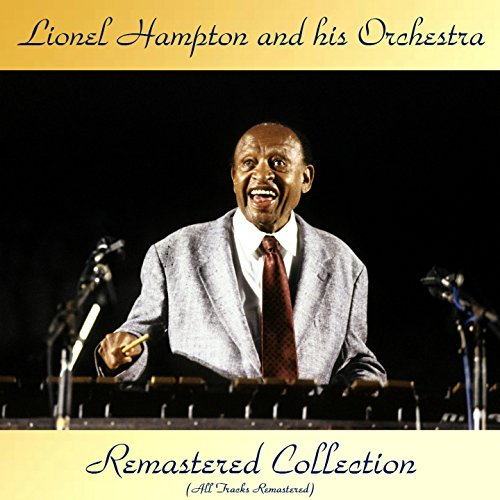 remastered-collection-feat-cootie-williams-lawrence-brown-johnny-hodges-buster-bailey-jonah-jones-co