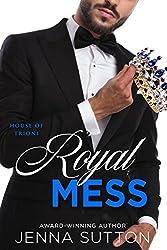 Royal Mess