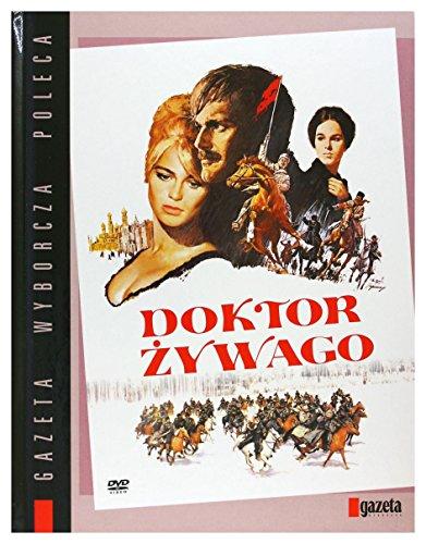 doctor-zhivago-region-2-english-audio-english-subtitles