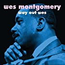 Way out Wes (Amazon Edition)