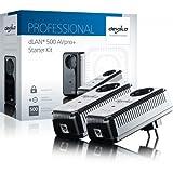 Devolo dLAN Pro 1200+ Ethernet -