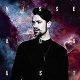 Songtexte von Nisse - August