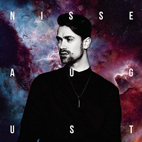 August (Deluxe Version)