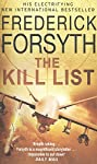 The Kill List: a top secret catalogue of names held at the highest level of the US government. On it, those men and women who would threaten the world's security. And at the top of it, The Preacher, a radical Islamic cleric whose sermons inspire his ...