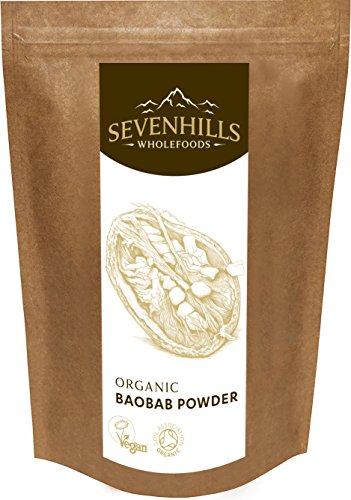 sevenhills-wholefoods-polvere-di-baobab-bio-500g