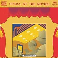 Opera At The Movies