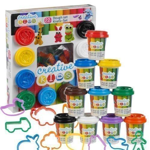 kit-22-pieces-pates-a-modeler-moules-et-formes-idee-cadeau-noel