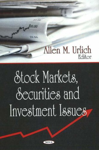stock-markets-securities-and-investment-issues