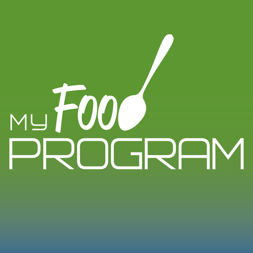 My Food Program