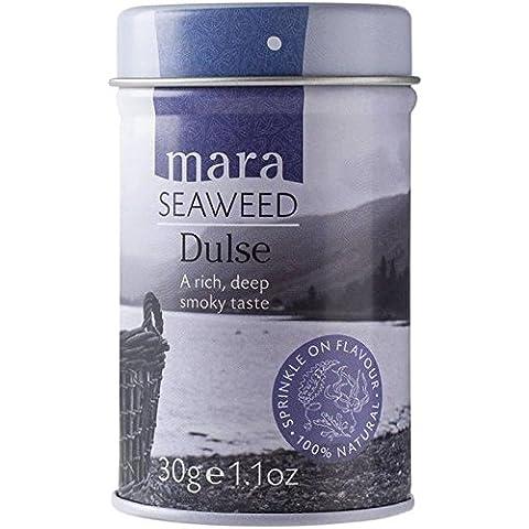 Loch Fyne Mara Alghe Dulse