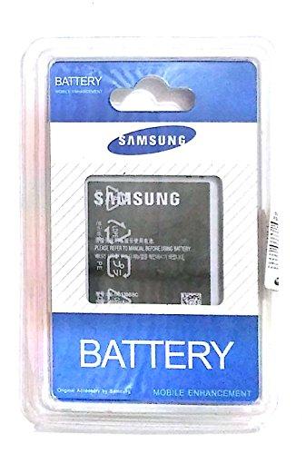 Adquid Battery Compatible For Samsung Galaxy J5 SM- J500F (OEM )(EB-BG530BBC)