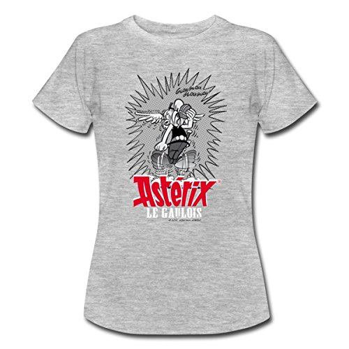 asterix-le-gaulois-womens-t-shirt-by-spreadshirtr-m-heather-grey