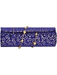 cf26319b72a2ed Beaded Women s Clutches  Buy Beaded Women s Clutches online at best ...