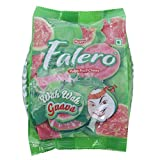 #5: Falero Candy - Guava, 160g Pack