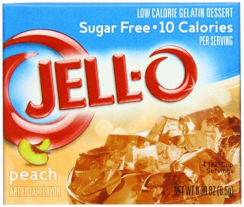 jell-o-sugar-free-peach-low-calorie-gelatin-dessert-1-x-85g-american-import