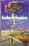 Indoctrinaire