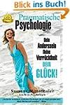 Pragmatische Psychologie