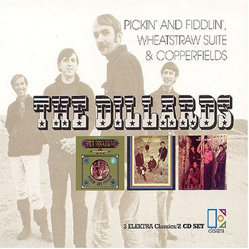 the-dillards-pickin-and-fiddlin-wheatstraw-suite-copperfields-by-the-dillards