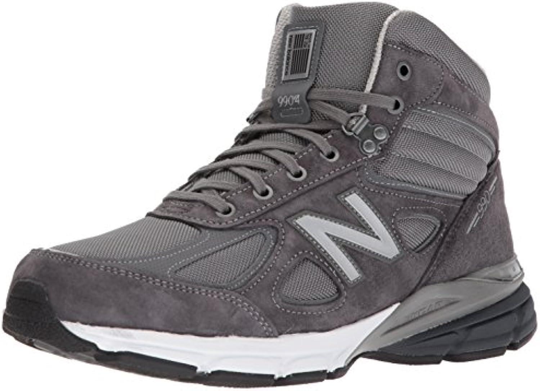 New Balance MO990GR4 11.5199.756097560976  Venta de calzado deportivo de moda en línea