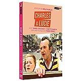 Charles et Lucie