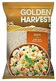 Golden Harvest Premium Quality Rava/Suji, 500g