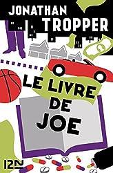 Le livre de Joe (French Edition)
