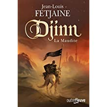 Djinn (1)
