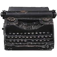 Elegante Antiguo – Fábrica Máquina de Escribir para Deco ...