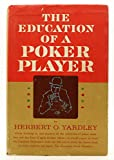 Telecharger Livres The education of a poker Player (PDF,EPUB,MOBI) gratuits en Francaise