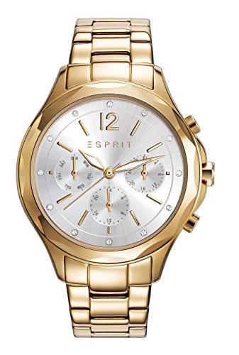 Esprit Damen-Armbanduhr ES109242002