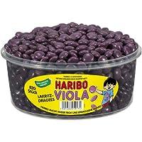 Haribo Viola, 2er Pack (2 x 1.148 kg)