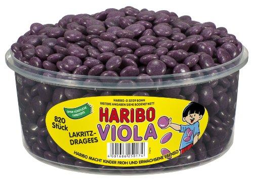 haribo-viola-2er-pack-2-x-1148-kg