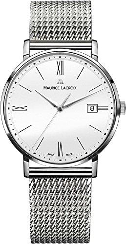 maurice-lacroix-eliros-el1087-ss002-111-1-mens-wristwatch-flat-light